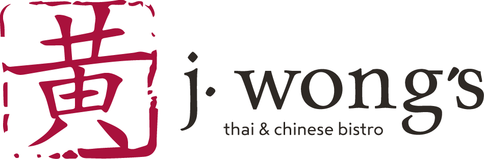 J Wongs Logo